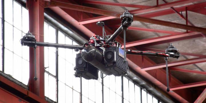 multirotor-UAV-endurance-record-main